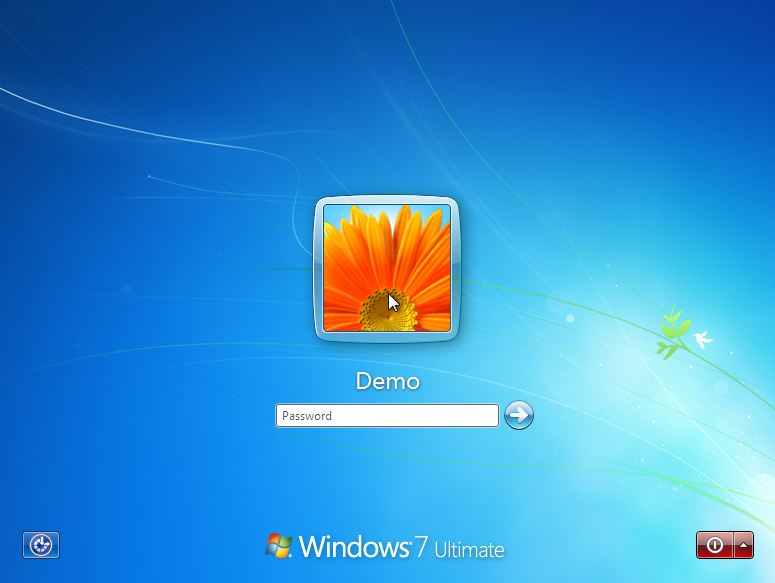 how to change administrator windows 7 ultimate